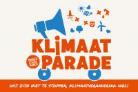 013-Klimaatparade-thumb