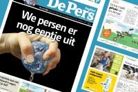 017-milieudefensie-de-pers-spoof-krant-thumb