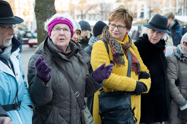 005-Grootouders-klimaatactie-credit-Chantal-Bekker-Urgenda-01