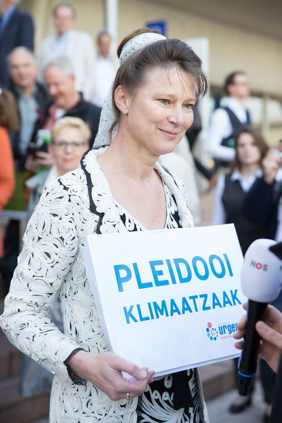 005-Klimaatzaak-credit-Urgenda-Chantal-Bekker-06