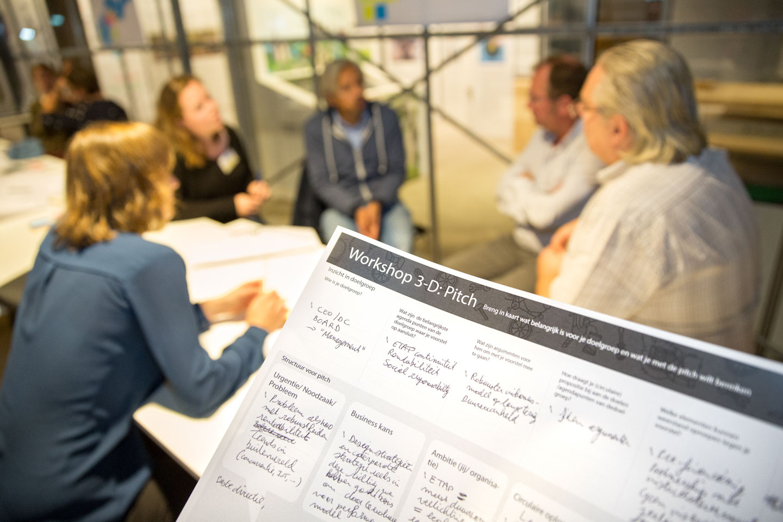 Circulair-ondernemen-economie-Circo-workshop-ClickNL-Chantal-Bekker