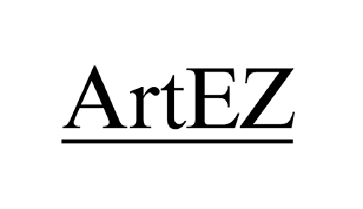 logo-artez