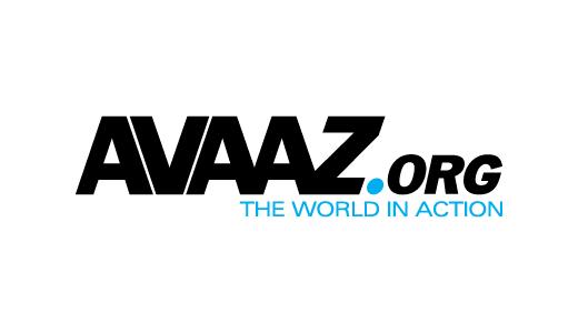 logo-avaaz