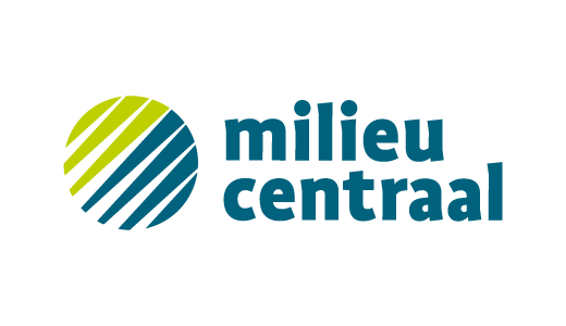 logo-milieu-centraal