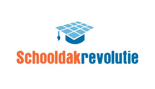 logo-schooldakrevolutie