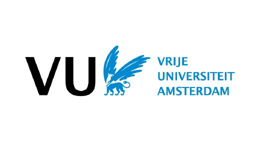 logo-vrije-universiteit-vu