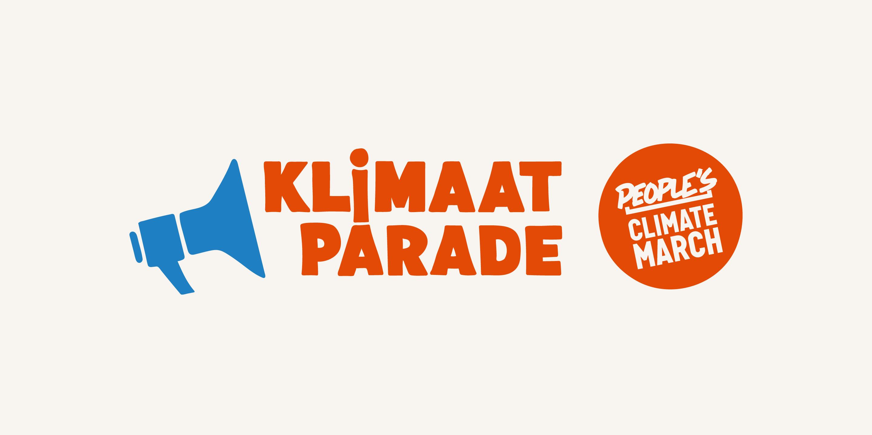 013-Klimaatparade-PCM-logo