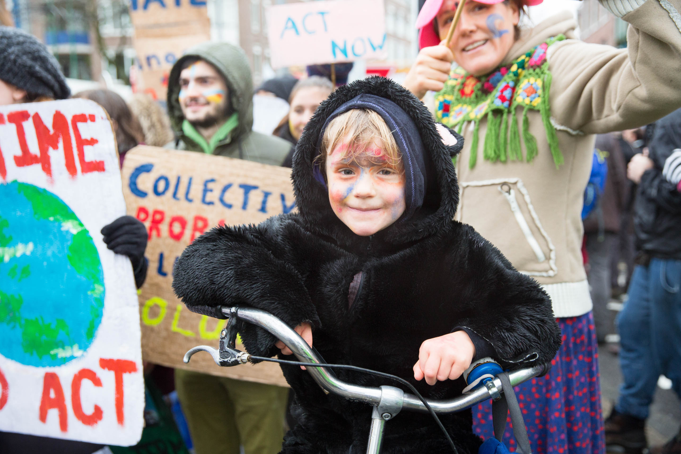 013-Klimaatparade-Peoples-Climate-March-Graphic-Alert-Act-Impact-03
