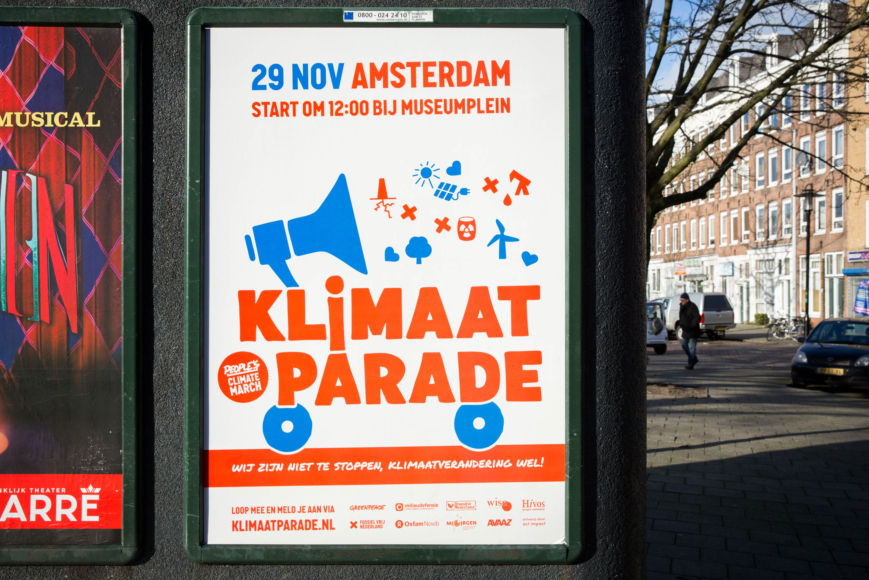 013-Klimaatparade-Peoples-Climate-March-Graphic-Alert-Act-Impact-09