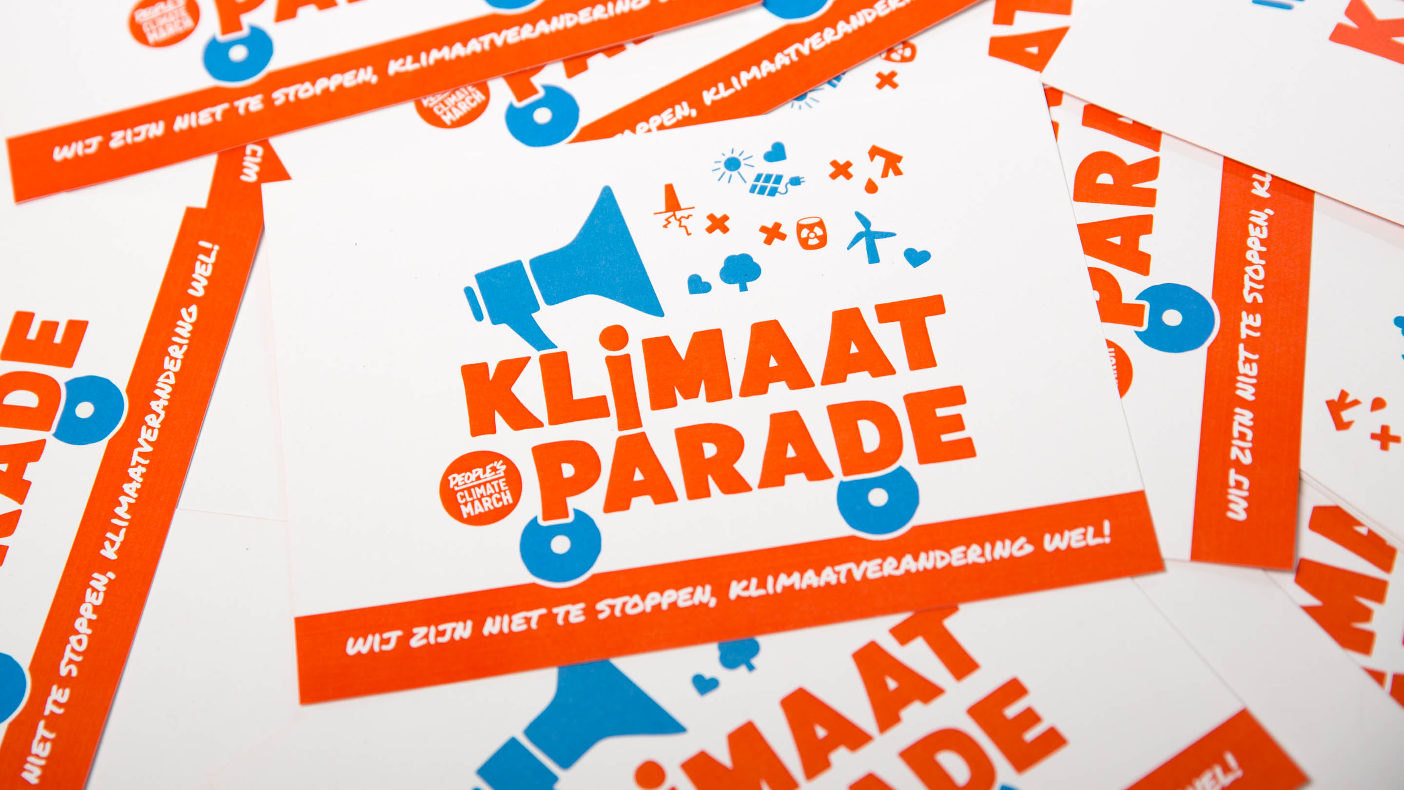 Klimaatparade-PCM-flyer-by-Act-Impact-2880px-v2