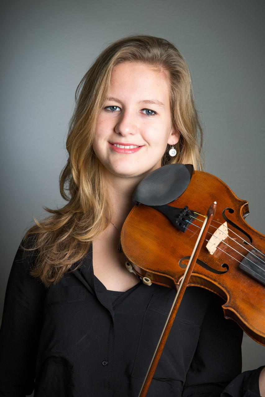 ArtEZ-conservatorium-studenten-portret-fotografie-muzikanten