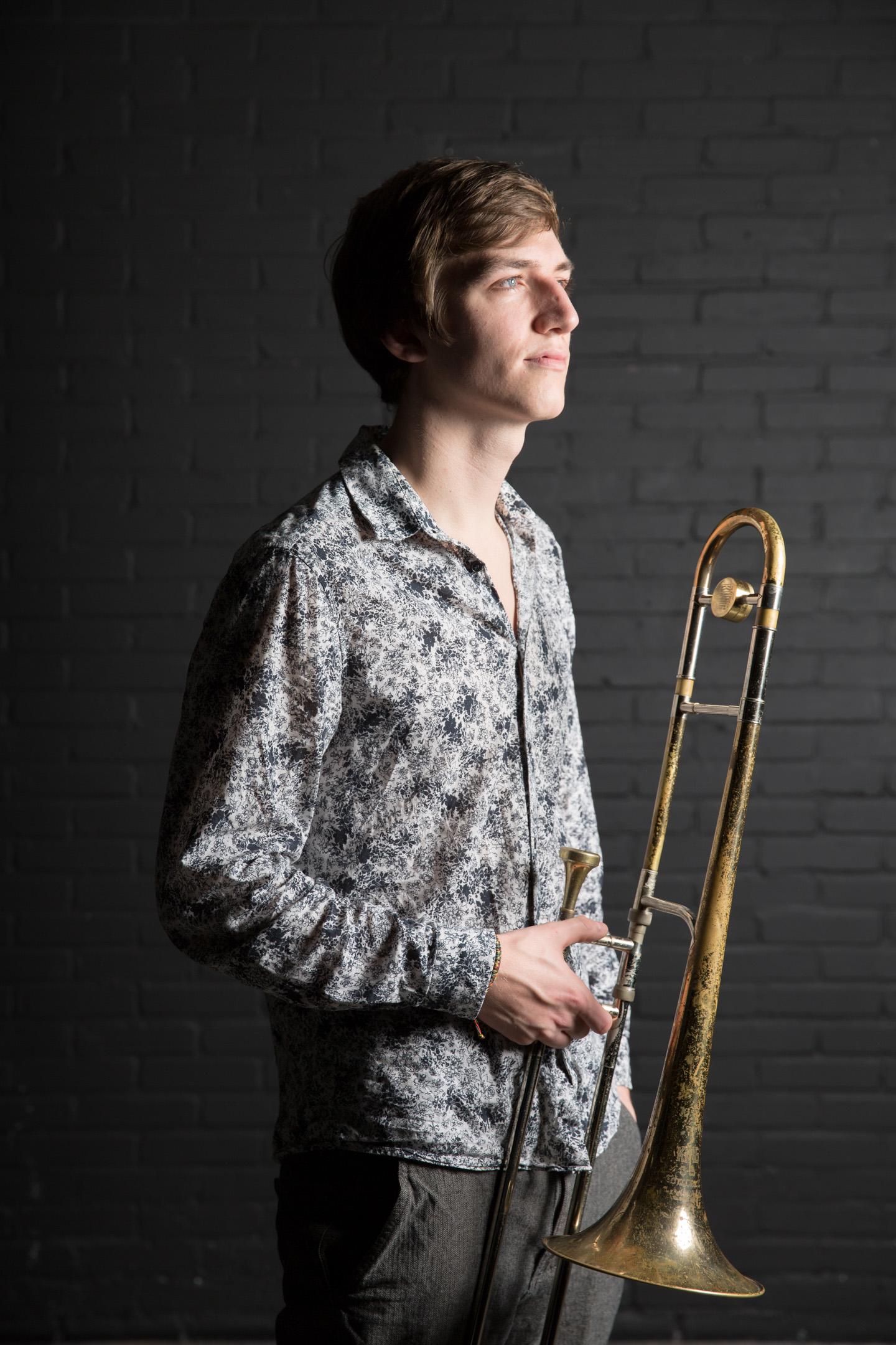 ArtEZ-conservatorium-studenten-portret-fotografie-muzikanten-45