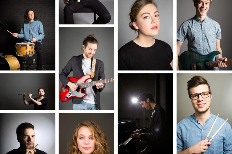 ArtEZ-conservatorium-studenten-portret-fotografie-muzikanten-thumb