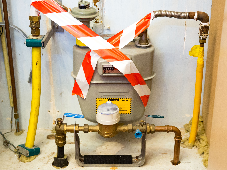 Energieneutraal-huis-gaskraan-dicht-gasvrij-wonen-thuisbaas-credit-Chantal-Bekker-GraphicAlert1