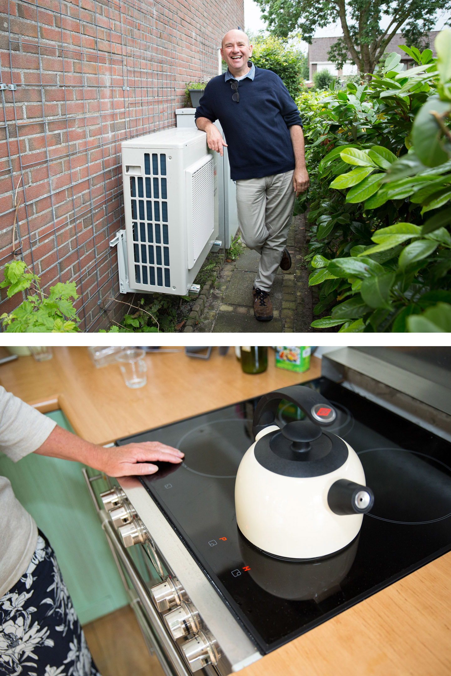Energieneutraal-huis-woonwijk-wonen-thuisbaas-credit-Chantal-Bekker-GraphicAlert-06-warmtepomp
