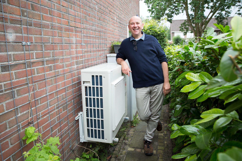 Energieneutraal-huis-woonwijk-wonen-thuisbaas-credit-Chantal-Bekker-GraphicAlert-17-warmtepomp