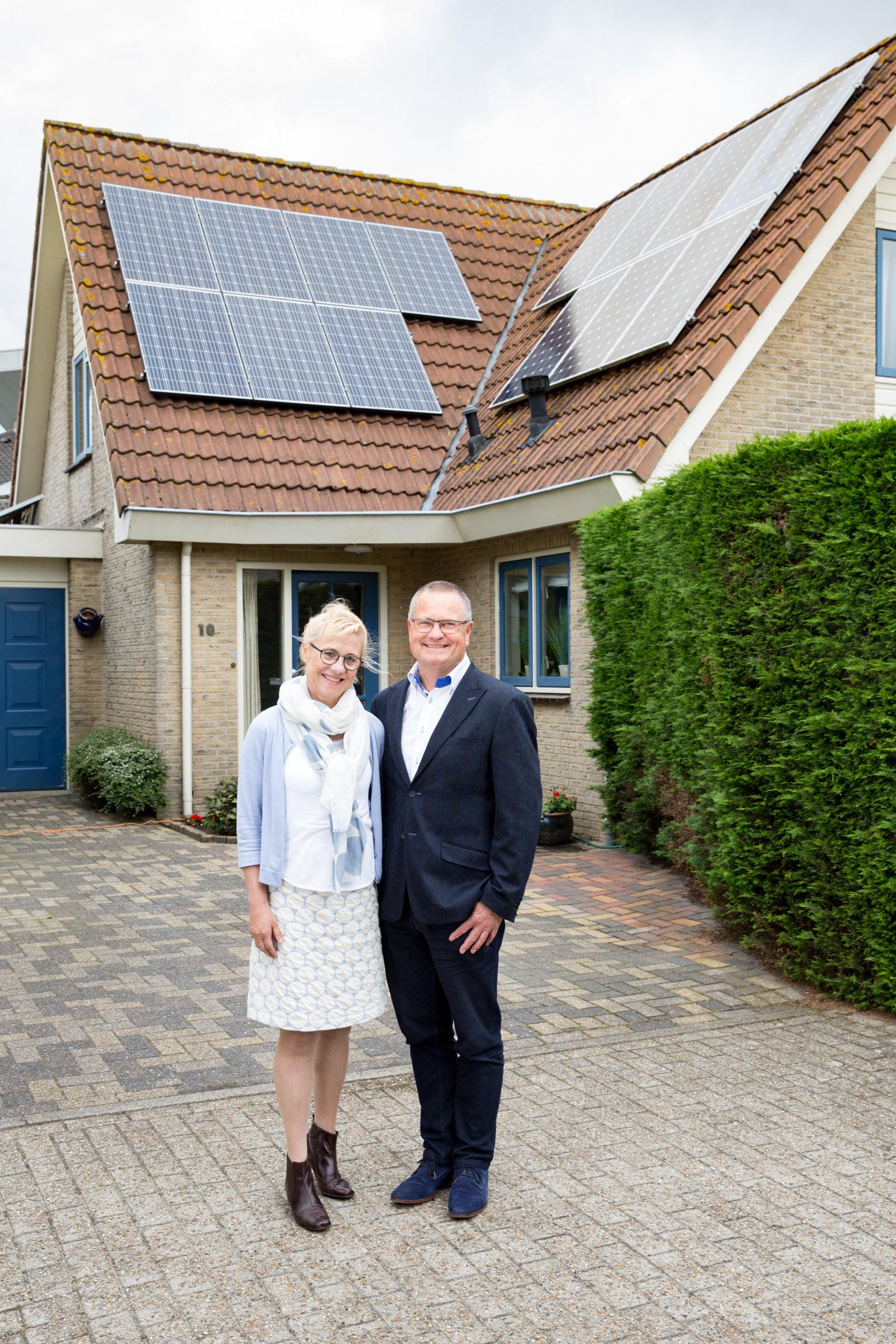 Energieneutraal-huis-woonwijk-wonen-thuisbaas-credit-Chantal-Bekker-GraphicAlert-33-zonnepanelen-dak
