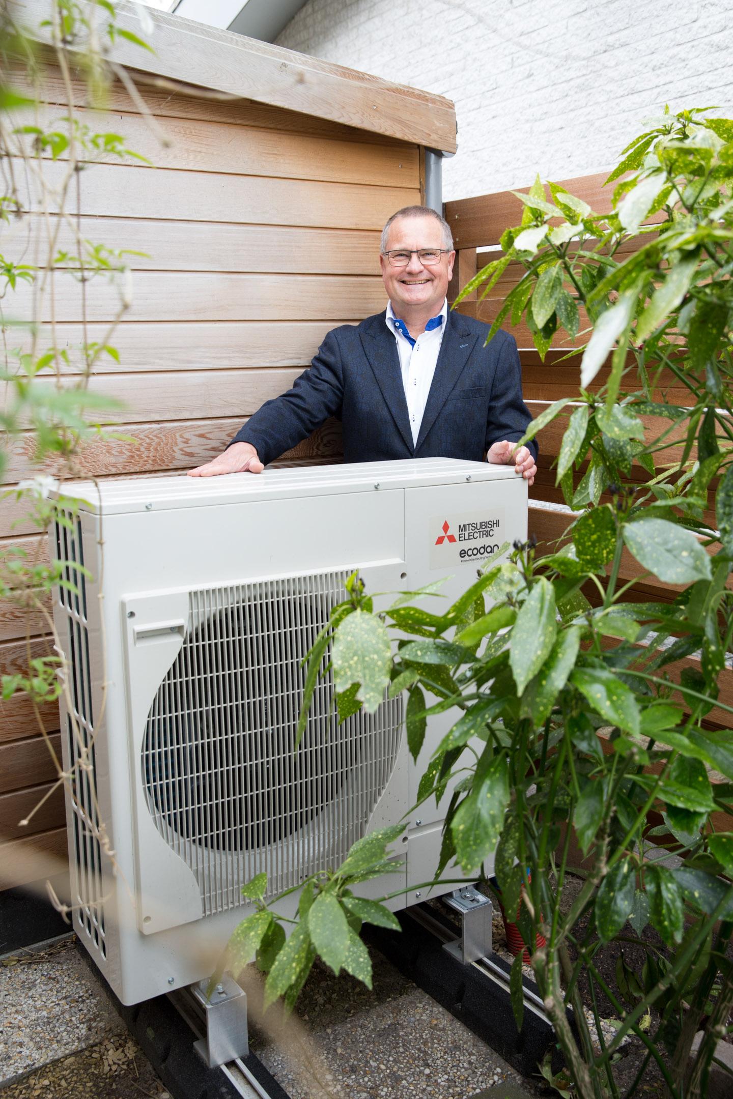 Energieneutraal-huis-woonwijk-wonen-thuisbaas-credit-Chantal-Bekker-GraphicAlert-34-warmtepomp