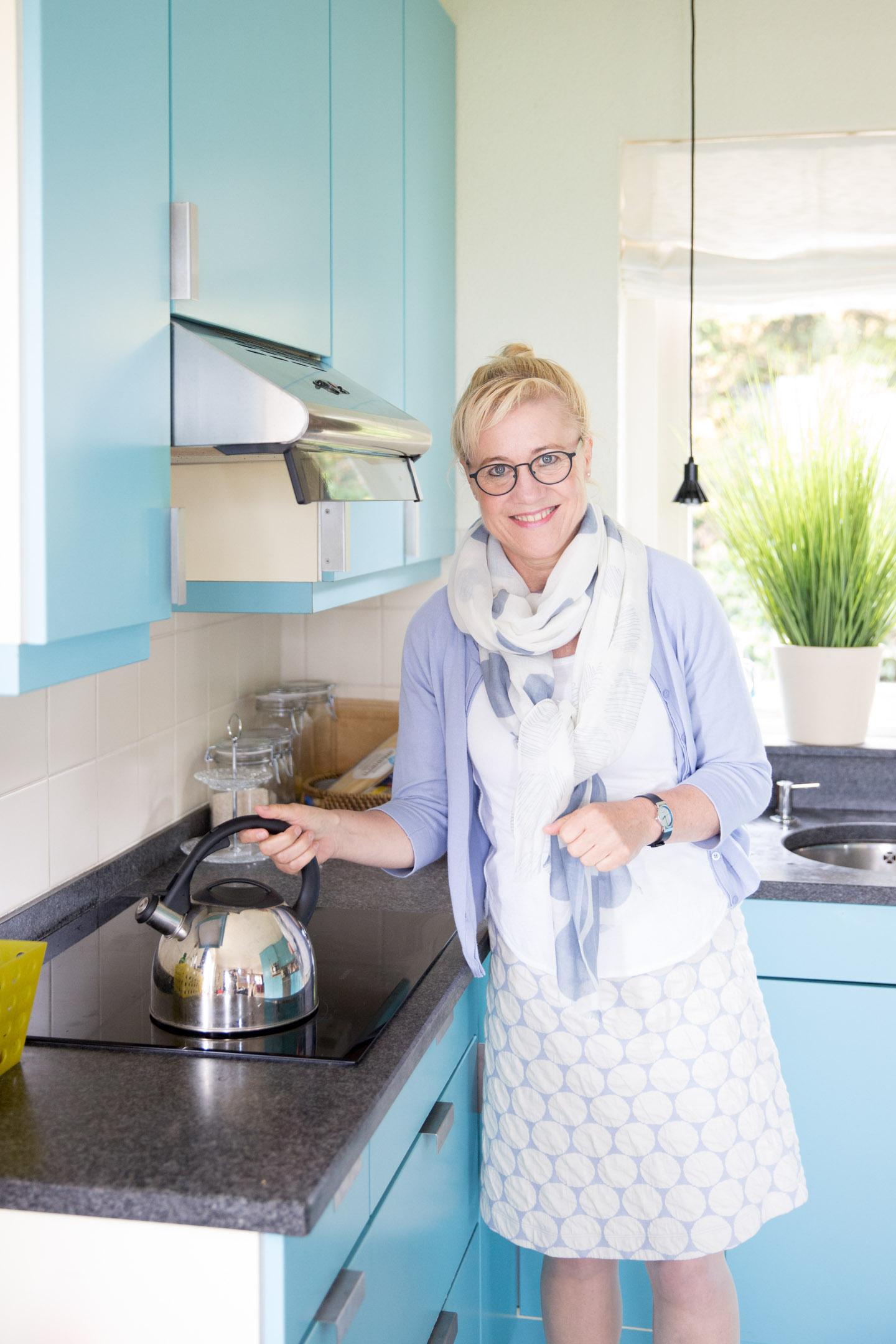 Energieneutraal-huis-woonwijk-wonen-thuisbaas-credit-Chantal-Bekker-GraphicAlert-39-inductie-kookplaat