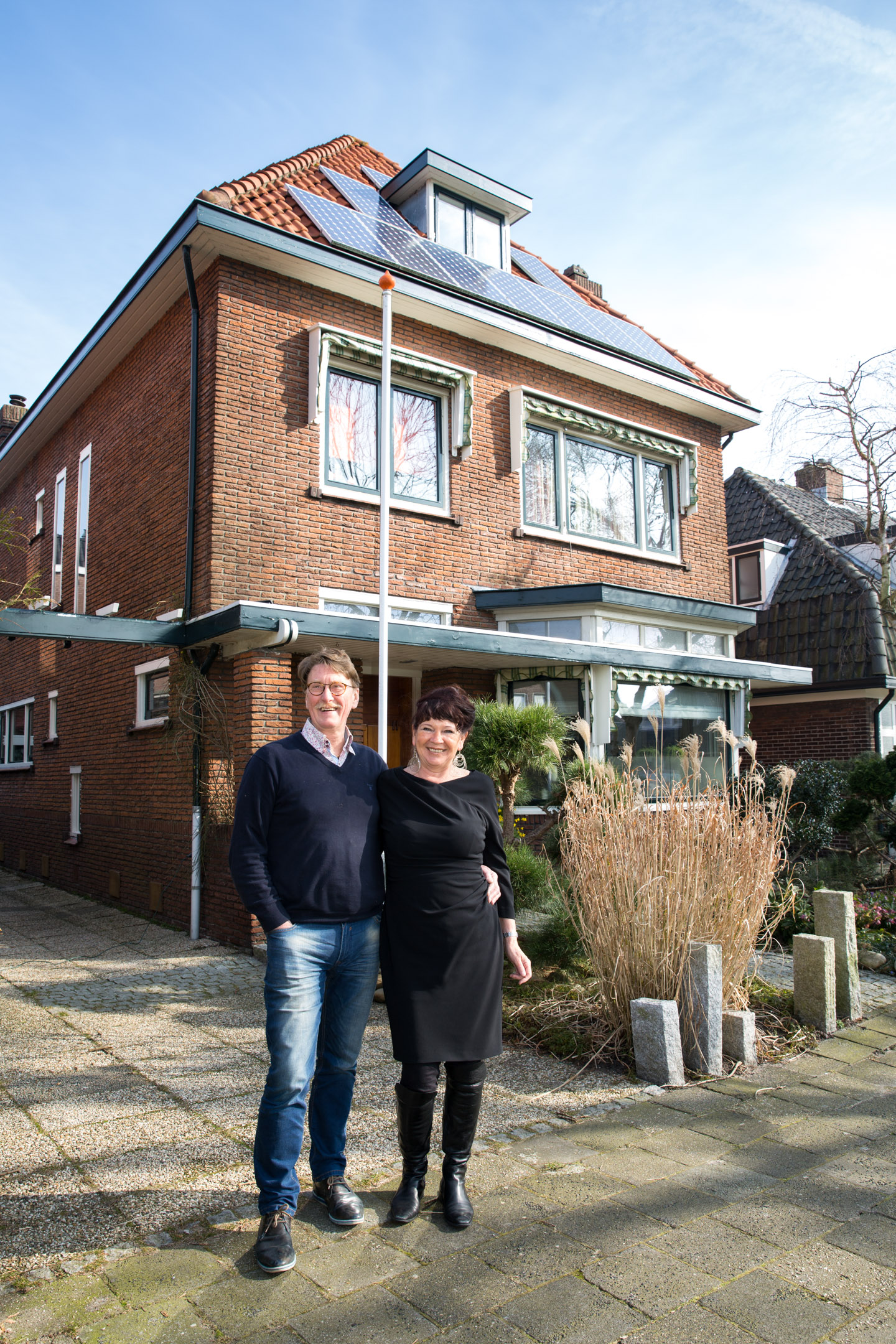 Energieneutraal-huis-woonwijk-wonen-thuisbaas-credit-Chantal-Bekker-GraphicAlert-40-zonnepanelen-dak
