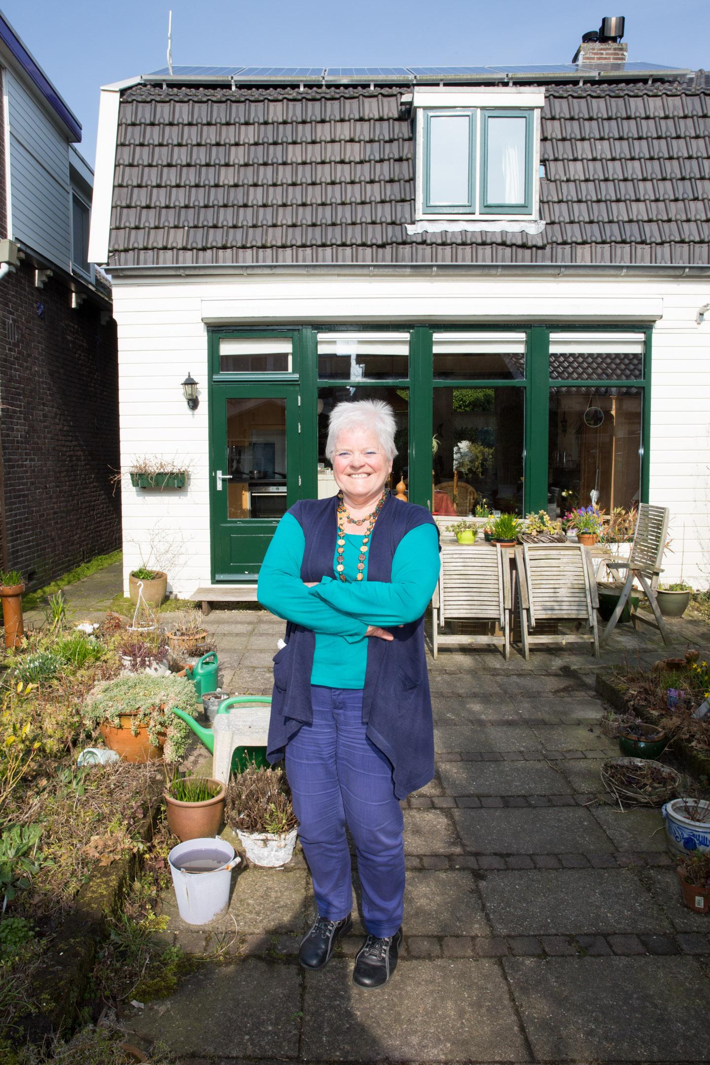 Energieneutraal-huis-woonwijk-wonen-thuisbaas-credit-Chantal-Bekker-GraphicAlert-45-zonnepanelen-dak
