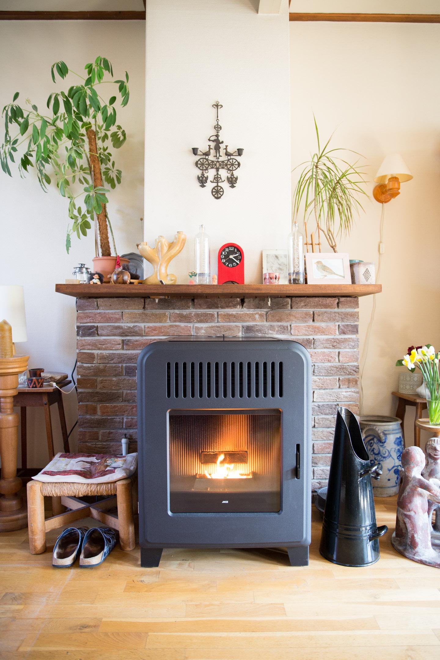 Energieneutraal-huis-woonwijk-wonen-thuisbaas-credit-Chantal-Bekker-GraphicAlert-46-pelletkachel
