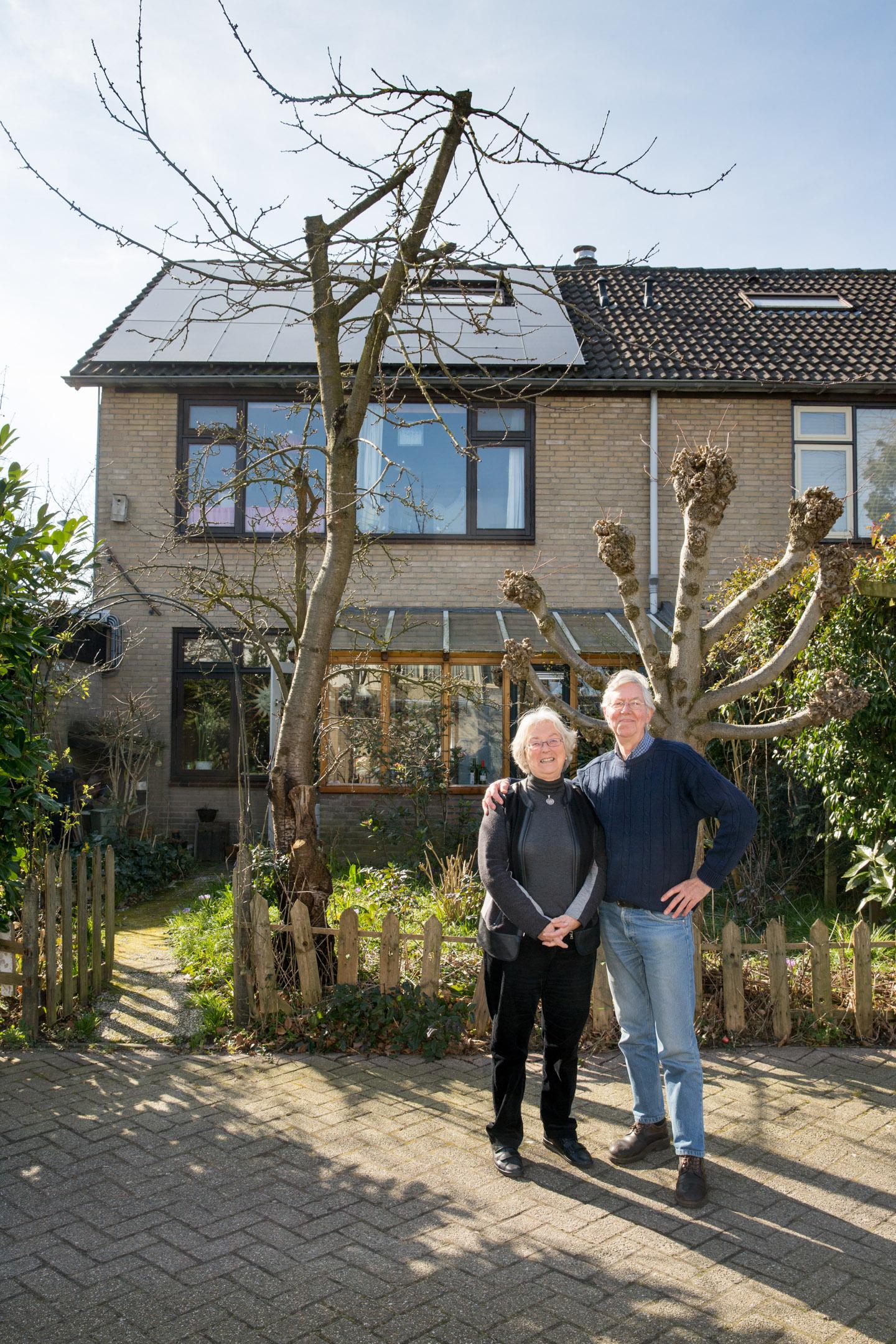 Energieneutraal-huis-woonwijk-wonen-thuisbaas-credit-Chantal-Bekker-GraphicAlert-49
