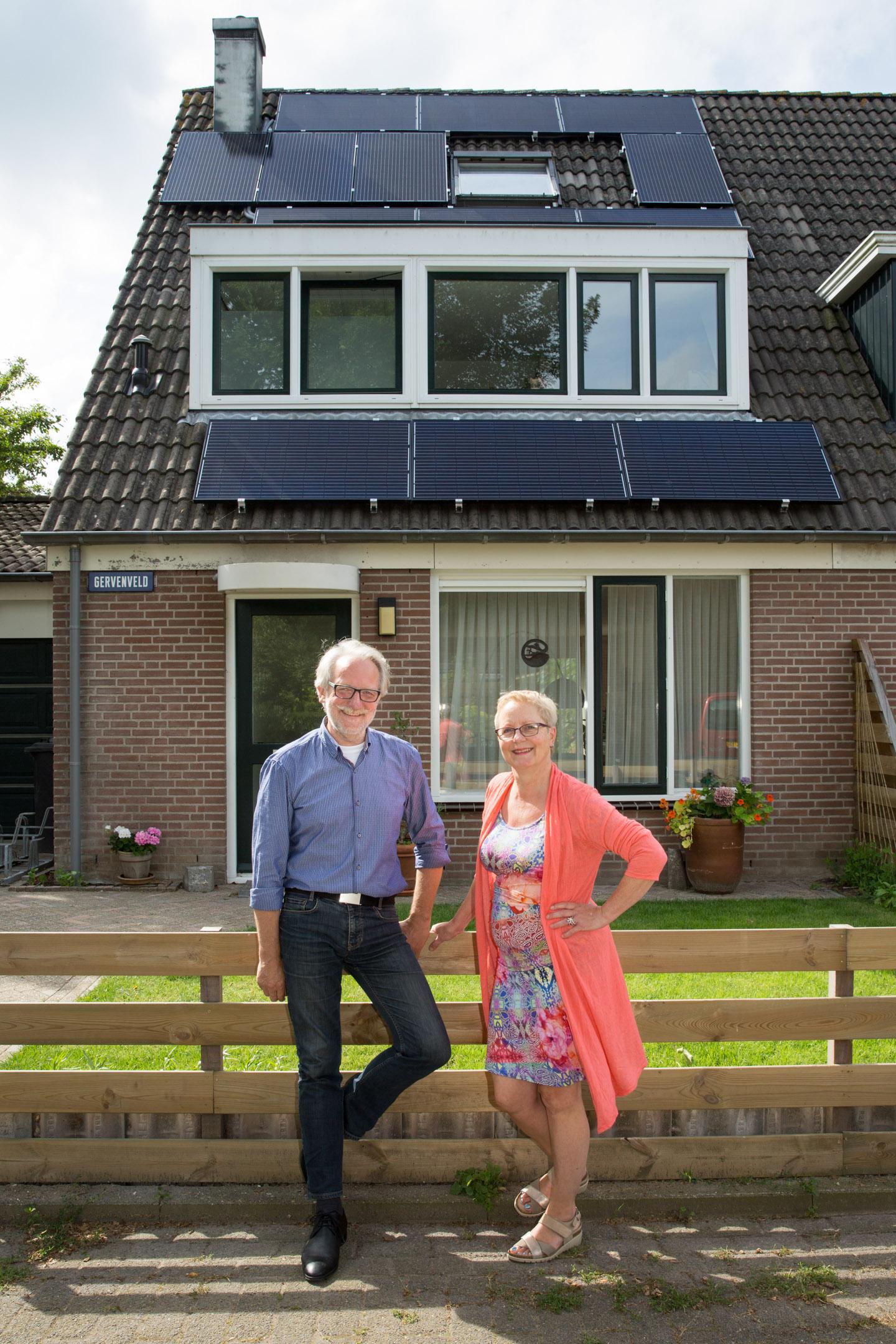 Energieneutraal-huis-woonwijk-wonen-thuisbaas-credit-Chantal-Bekker-GraphicAlert-66-zonnepanelen-dak