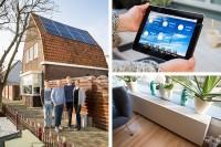 Energieneutraal-huis-woonwijk-wonen-thuisbaas-credit-Chantal-Bekker-GraphicAlert-thumb