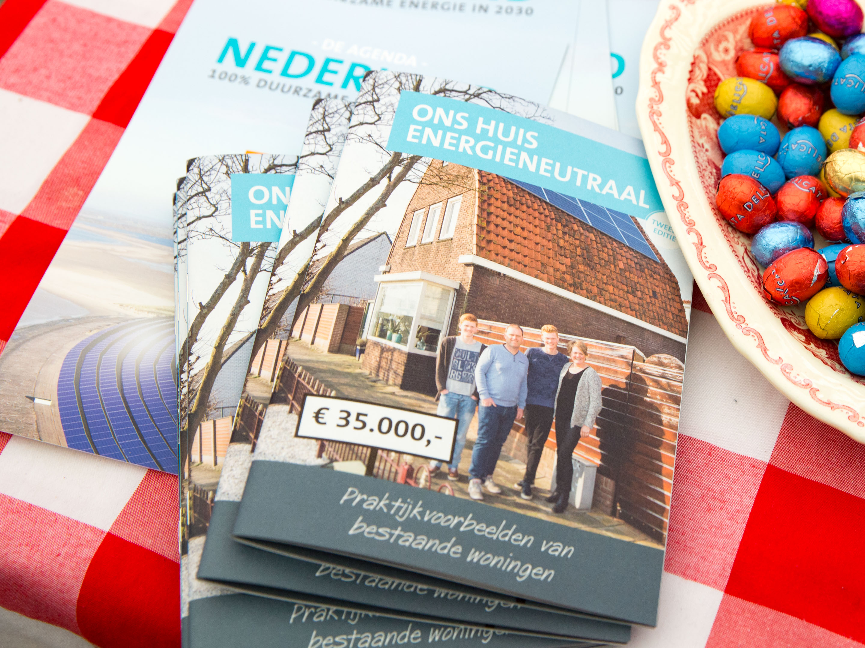Weer-een-huis-energieneutraal-urgenda-thuisbaas-brochure-credit-Chantal-Bekker-GraphicAlert