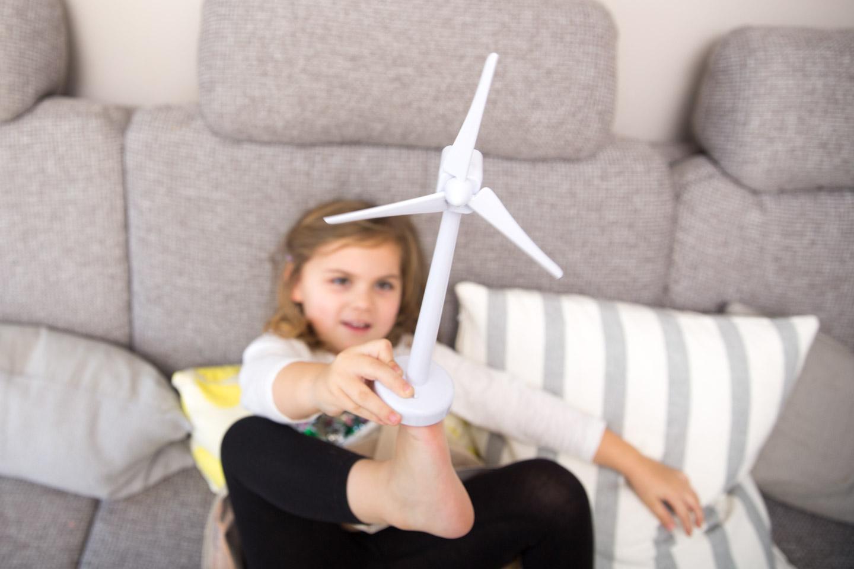 milieu-centraal-duurzame-energie-credit-chantal-bekker-thumb