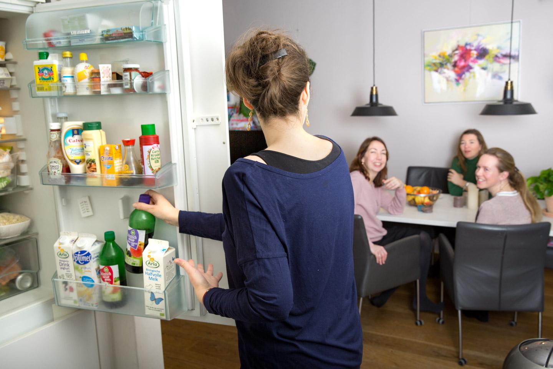milieu-centraal-koelkasten-en-vriezers-2-credit-chantal-bekker1