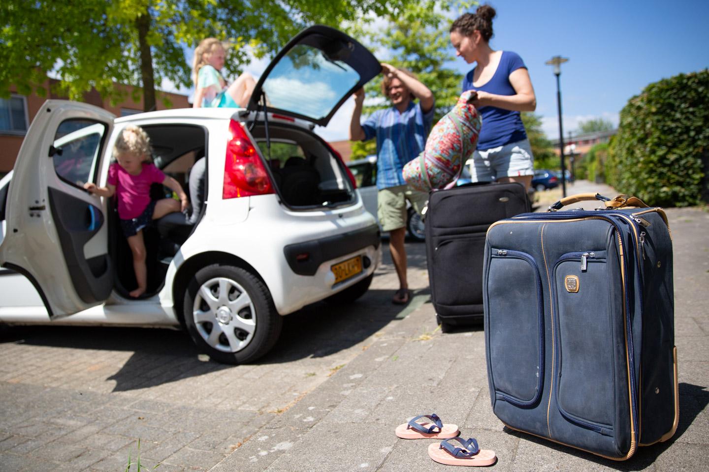 milieu-centraal-reizen-op-vakantie-met-auto-credit-chantal-bekker-05