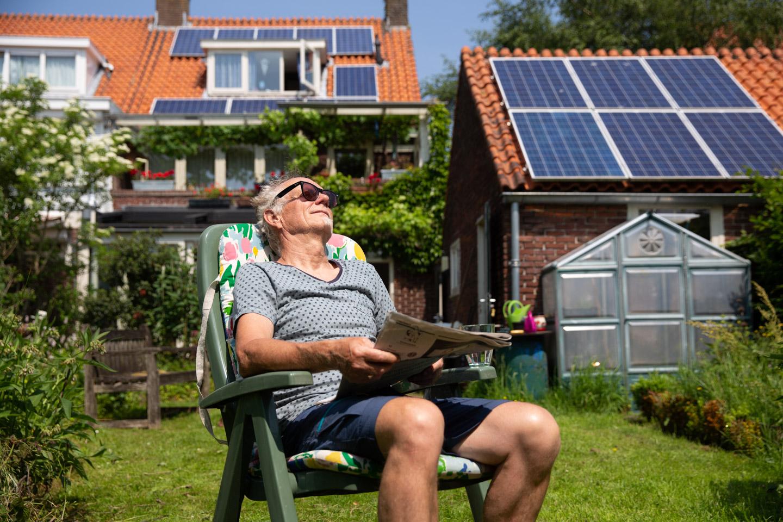 milieu-centraal-zonnepanelen-zonnen-credit-chantal-bekker-04