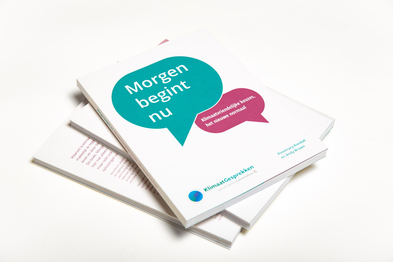 boek-klimaatgesprekken-morgen-begint-nu-graphicalert-chantal-bekker-cover
