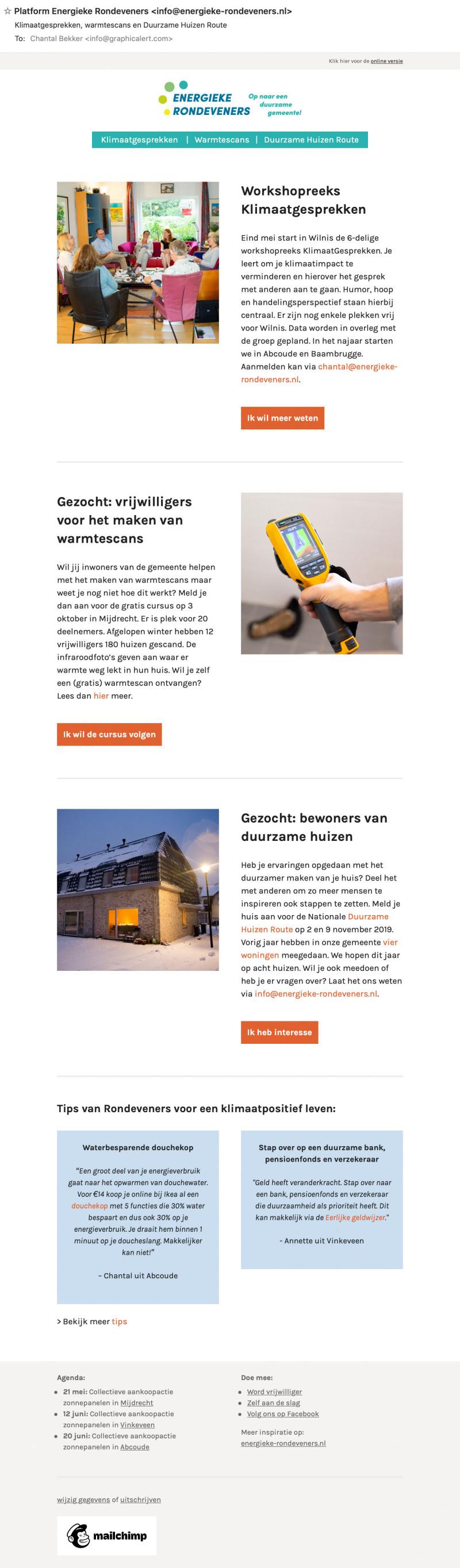 nieuwsbrief-duurzame-gemeente-energieke-rondeveners-abcoude