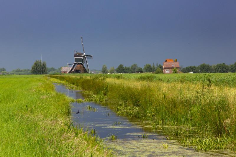 HDSR-nederlandse-luchten-boerenlandschap-credit-Chantal-Bekker-18