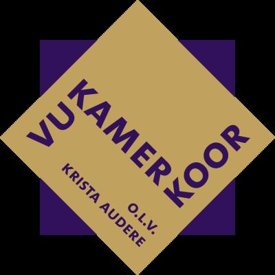 VU-Kamerkoor-logo