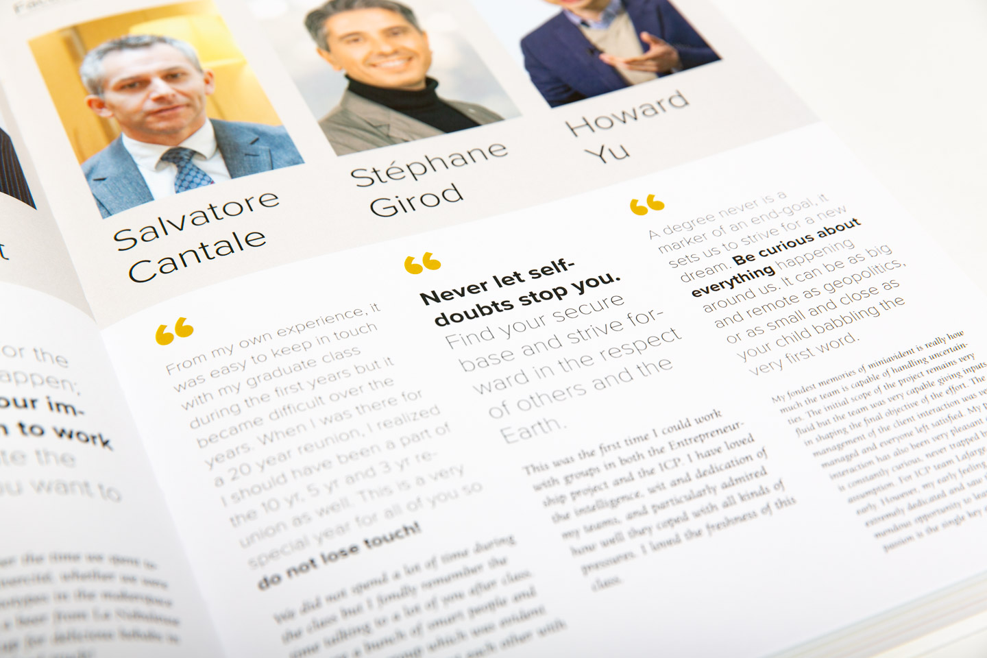 imd-mba-yearbook-design-lausanne