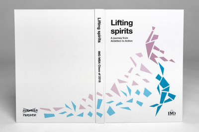imd-mba-yearbook-design-thumb