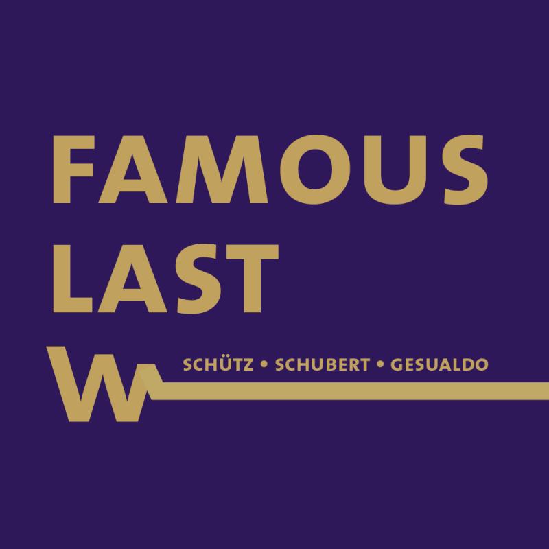 vu-kamerkoor-famous-last-words
