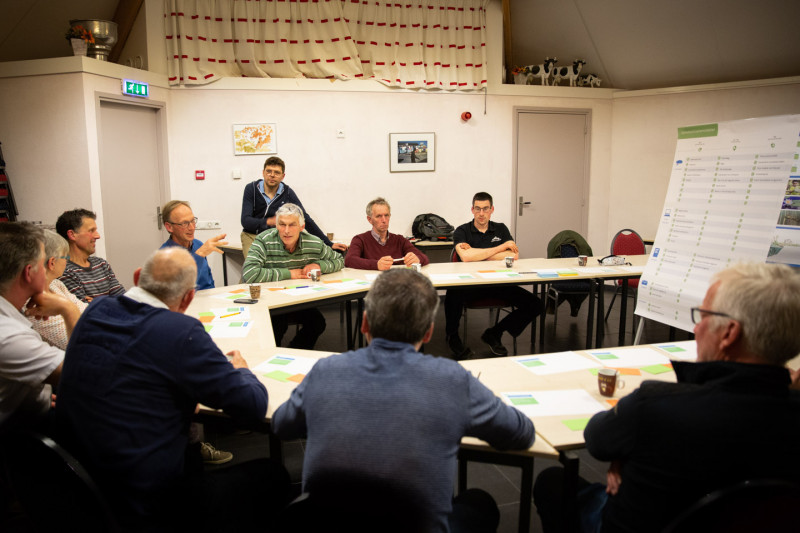 workshop-communicatie-strategie-campagne-boeren-1